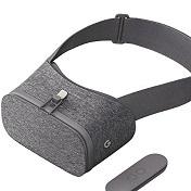 google daydream porno VR