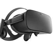 oculus porno