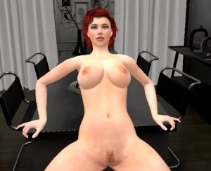best vr porn game