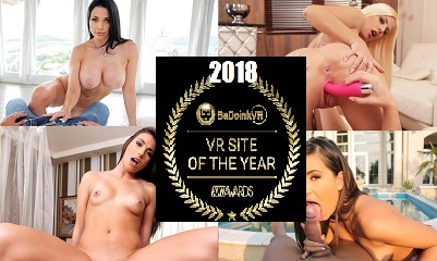 best-vr-porn-site