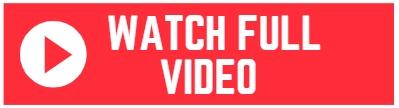 free vr porn video